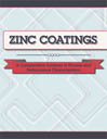Zinc Coatings PDF